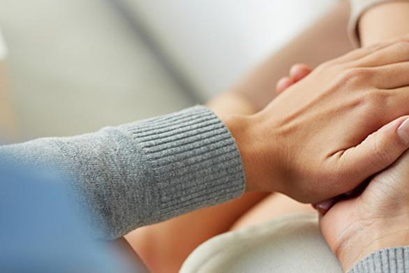 Κορωνοϊός - Παρηγορική φροντίδα: Για ποιους είναι απαραίτητη