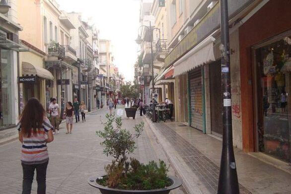 """Δυτική Ελλάδα: """"Ζεστό"""" χρήμα στην αγορά μέσω του ΠΕΠ - Μεγάλο ενδιαφέρον από επιχειρήσεις"""