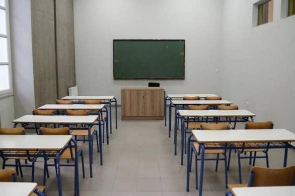Πάτρα: Τα δύο σχέδια του δήμου για την αύξηση των σχολικών τμημάτων και αιθουσών