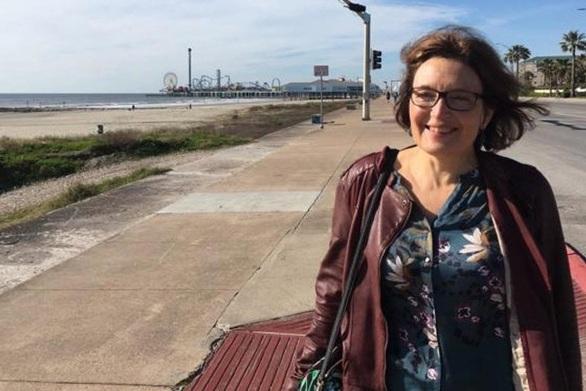 Ξεκινά η δίκη της υπόθεσης δολοφονίας της Σούζαν Ίτον
