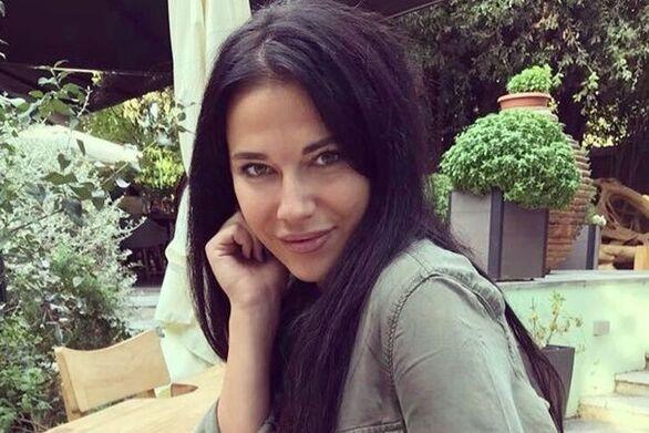"""Μαρία Ίλτσεβιτς για My Style Rocks: """"Κυρία μπήκα, κυρία έφυγα"""" (video)"""