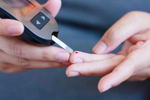 Επτά στους δέκα διαβητικούς πάσχουν από αυτή τη νόσο