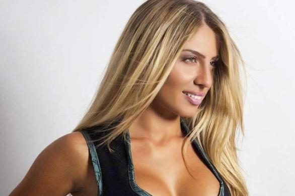 Big Brother - Μάζεψε τα πράγματά της η Σοφία Δανέζη και ζήτησε να φύγει