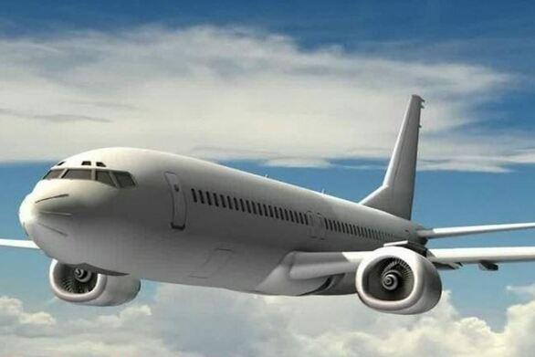 Κορωνοϊός - Καμπίνες αεροπλάνων: Τι γίνεται όταν βήχει κάποιος