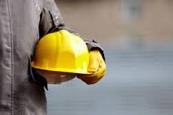 Το Συνδικάτο Οικοδόμων Πάτρας για το εργατικό ατύχημα