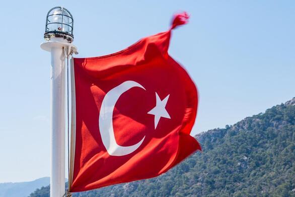 """Τουρκία για Σύνοδο Κορυφής: """"Προκατειλημμένη στάση - Η απειλητική γλώσσα δεν μπορεί να λειτουργήσει"""""""