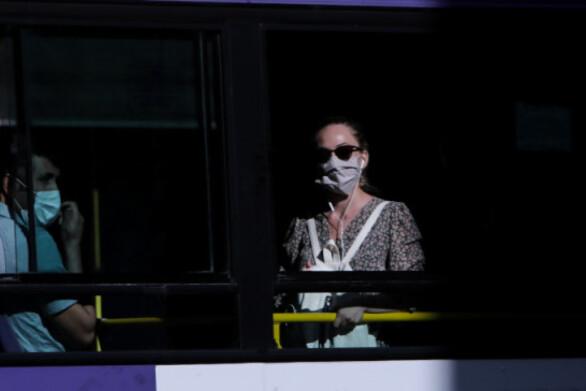 Ίδρυμα Τεχνολογίας Κρήτης: Έβαλαν σε βαμβακερές μάσκες αντιβακτηριδιακή επίστρωση