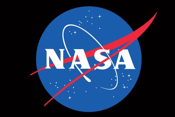 Δίκτυο κινητής τηλεφωνίας... στο φεγγάρι