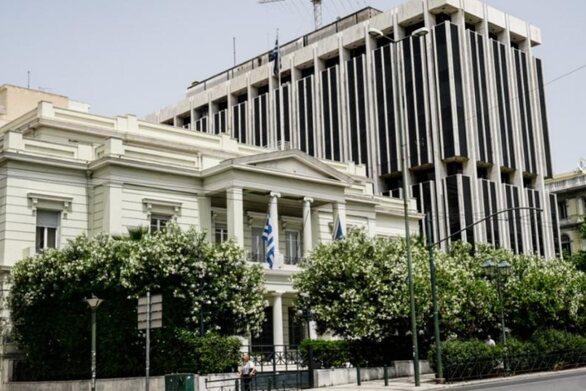 Στην αντεπίθεση το ελληνικό ΥΠΕΞ: Σε αδιέξοδο η Τουρκία - Σπασμωδικές οι κινήσεις της
