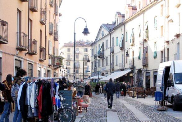 Ιταλία - Κορωνοϊός: Ανακοινώθηκαν 10.925 νέα κρούσματα και 47 νεκροί