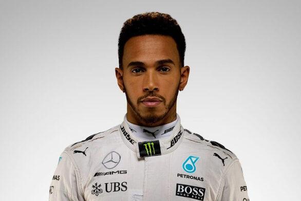 Λιούις Χάμιλτον - Έτοιμος για το ρεκόρ νικών στη Formula 1