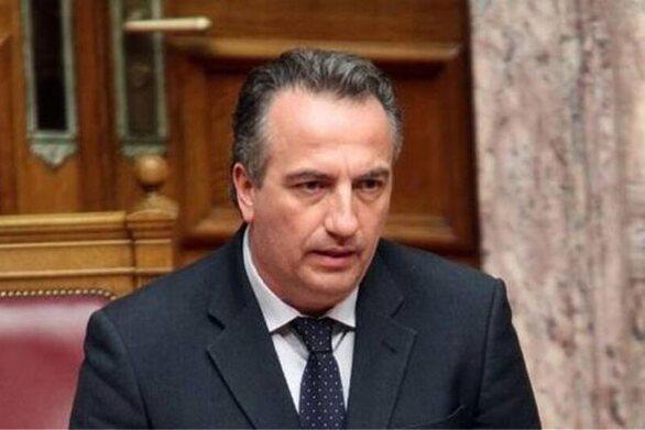 """Καλαφάτης: """"Αποφασισμένη να προασπίσει την κυριαρχία της η Ελλάδα"""""""