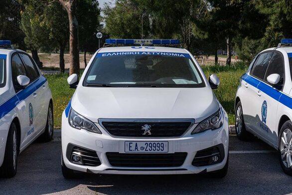 Έγκλημα στο Λουτράκι: Τι είπε η κόρη της 43χρονης