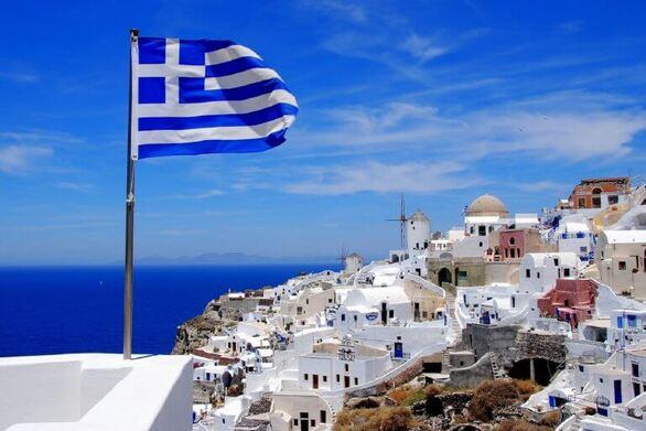 Kuoni: Η Ελλάδα στους κορυφαίους προορισμούς στον κόσμο για γαμήλιο ταξίδι