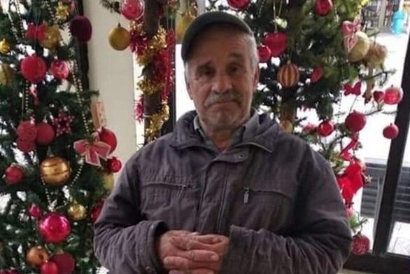 Ηλεία: «Τον άφησαν να πεθάνει αβοήθητος» - Έκκληση για τον 58χρονο που βρέθηκε νεκρός σε αρδευτικό κανάλι