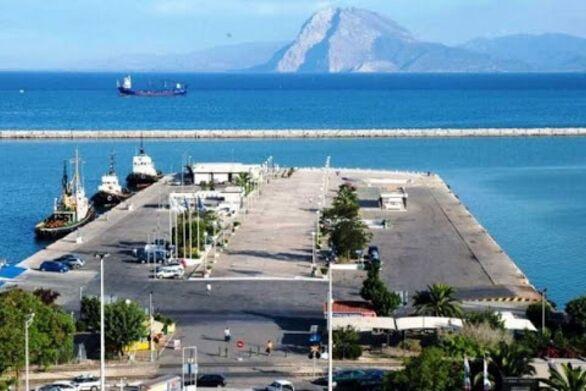 Ο ΣΥΡΙΖΑ Αχαΐας για τον Αρχιτεκτονικό Διαγωνισμό για το θαλάσσιο μέτωπο της Πάτρας