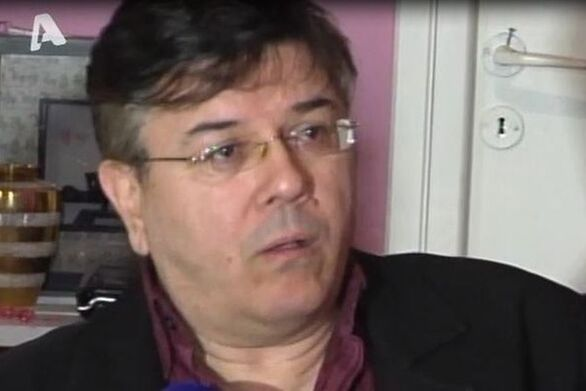 "O Δήμος Μυλωνάς ""σφάζει"" με το βαμβάκι τον Σταμάτη Φασουλή (video)"