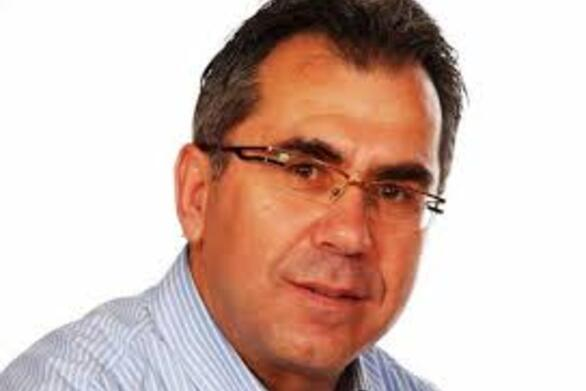 Δήμος Ερυμάνθου - Τρία έργα που θα συμβάλλουν στη μείωση κατανάλωσης ενέργειας