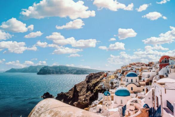 ΣΕΤΚΕ: Έρχονται λουκέτα στον τουρισμό