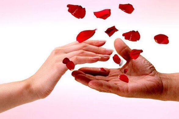 Αχαΐα: Εθελοντική αιμοδοσία στο Πολιτιστικό Κέντρο Μελίνα Μερκούρη
