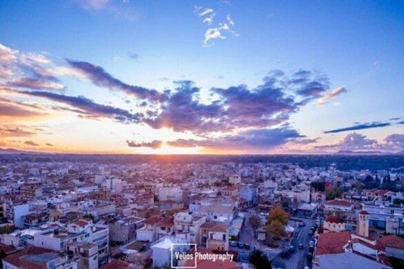 Δήμος Δυτικής Αχαΐας: Πραγματοποιήθηκαν 19 παρεμβάσεις μέσα σε ένα χρόνο στην Αχαγιά