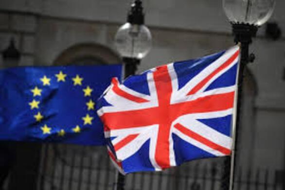 Brexit: Έχει σημειωθεί πρόοδος στις εμπορικές συνομιλίες, σύμφωνα με την βρετανίδα υπ. Εμπορίου