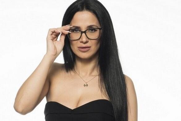 Αποχώρησε η Χριστίνα Ορφανίδου από το Big Brother (video)
