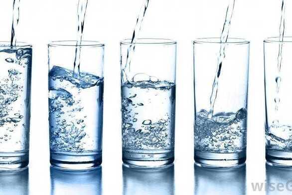 Παγωμένο νερό και καύση θερμίδων - Τι ισχύει