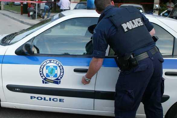 Δυτική Ελλάδα: Σε νέες συλλήψεις προχώρησε η ΕΛ.ΑΣ.