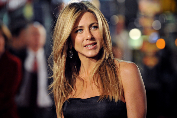 Jennifer Aniston: Ζήτησε από τους followers της να μη στηρίξουν τον Kanye West