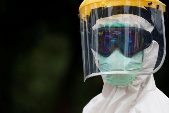 Το Ισραήλ ξεκινά την 1η Νοεμβρίου τις πρώτες δοκιμές σε ανθρώπους ενός εμβολίου κατά της Covid-19