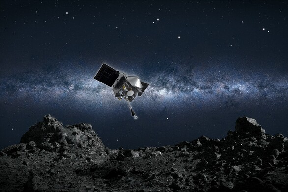 NASA: Βρήκαμε νερό στη Σελήνη