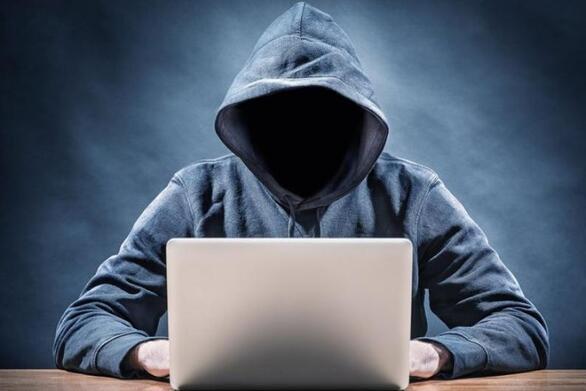 Ο κορωνοϊός «εκτόξευσε» τη δράση κακόβουλων λογισμικών