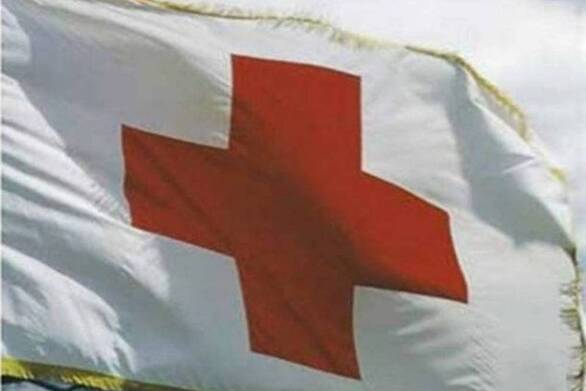 Σαν σήμερα 29 Οκτωβρίου ιδρύεται ο Διεθνής Ερυθρός Σταυρός