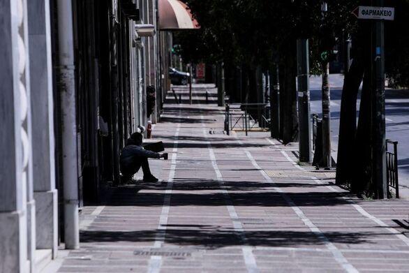 Κορωνοϊός: Lockdown σε Θεσσαλονίκη, Ροδόπη και Λάρισα - Αύριο τα νέα μέτρα