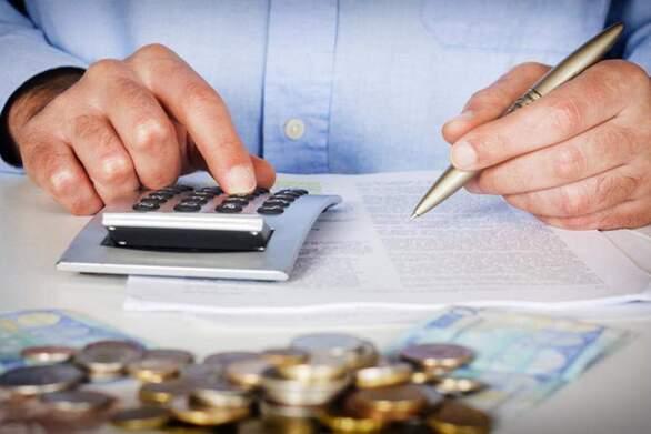 Τέλος χρόνου για πληρωμή σε ΕΝΦΙΑ, ΦΠΑ και φόρο εισοδήματος