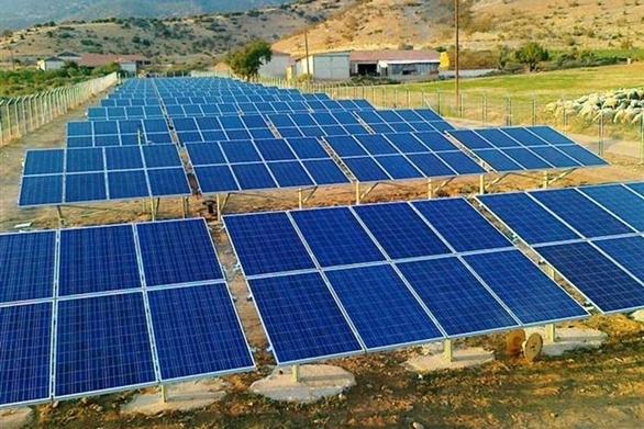 Δυτική Αχαΐα: Η ΔΕΥΑ Δυμαίων φτιάχνει στη ΔΕΗ ένα φωτοβολταϊκό πάρκο για να την ξεχρεώσει