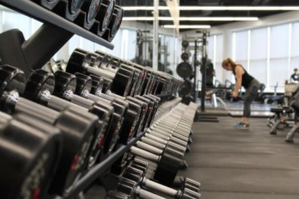 Νέα μέτρα για τον κορωνοϊό: Τι ισχύει για τον αθλητισμό και τα γυμναστήρια