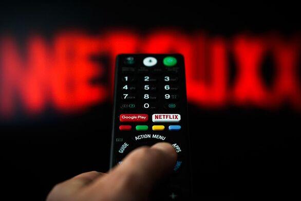 Αυξάνεται και πάλι η τιμή του Netflix