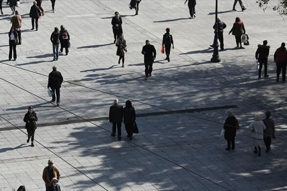 Στο 16,8% η ανεργία τον Αύγουστο - Τα στοιχεία για τη Δυτική Ελλάδα