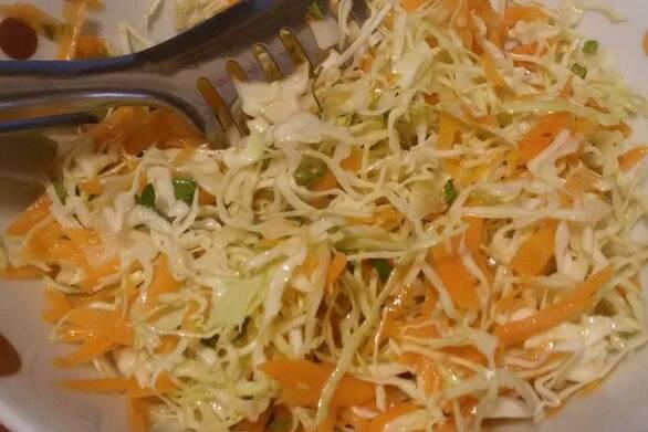 Το χειμωνιάτικο λαχανικό που ρίχνει την πίεση