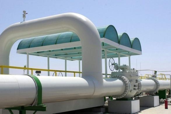 Φυσικό Αέριο - «Ξεμπλοκάρουν» επενδύσεις σε τρεις περιφέρειες