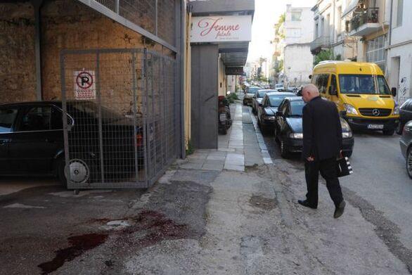 Πάτρα: Ζωντανεύει ξανά η αιματηρή βεντέτα που «στοίχειωσε» τη νύχτα και άφησε νεκρούς