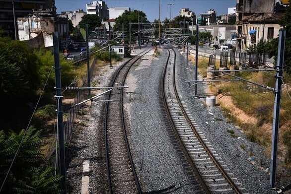 ΟΣΕ: Αναβαθμίζεται η σιδηροδρομική γραμμή Κατάκολο - Πύργος - Αρχαία Ολυμπία