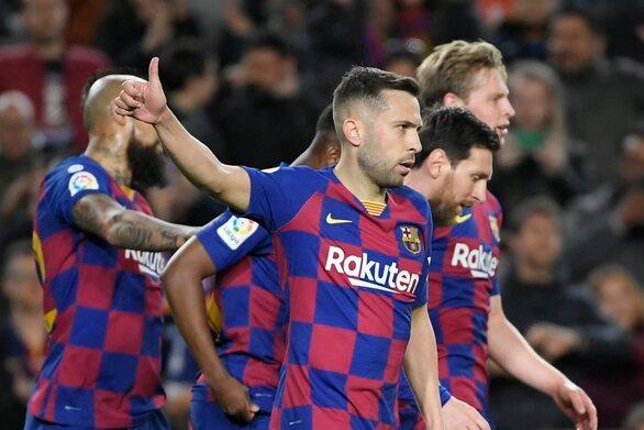 Μπαρτσελόνα: Οι παίκτες αρνήθηκαν τη μείωση 30% και οι κίνδυνος για πτώχευση αυξάνεται