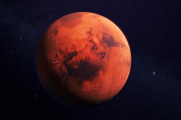 Άρης: Πώς οι αμμοθύελλες μετέτρεψαν τον πλανήτη σε έρημο