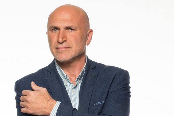 Big Brother: Αποχώρησε ο Χρήστος Μακρίδης (video)