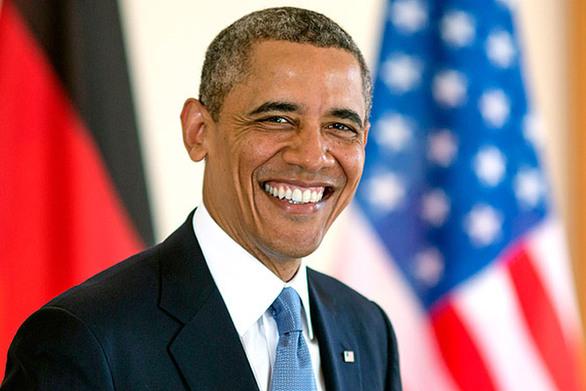"""Ομπάμα: """"Το εκλογικό αποτέλεσμα δείχνει πόσο βαθιά διχασμένες είναι οι ΗΠΑ"""""""