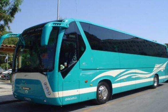 Αφορολόγητες και ακατάσχετες οι αποζημιώσεις σε τουριστικά καταλύματα, λεωφορεία και ΚΤΕΛ