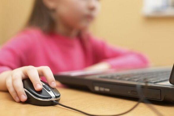 Αχαΐα: 9 μαθητές στο Μπόσι Καλαβρύτων δεν θα κάνουν μαθήματα - Αδύνατη η πρόσβαση στο διαδίκτυο